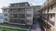 Rákóczi 10 lakópark lakások - rakoczi10.hu